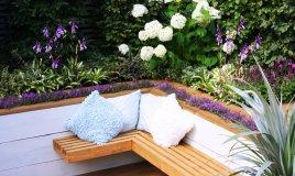 Come coprire un terrazzo spendendo poco: idee fai da te e non solo ...