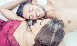 sesso e aromaterapia, sesso oli essenziali fatti in casa