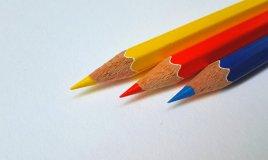 giochi bambini colori