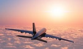 volo, aereo