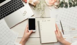 lista di nozze  online