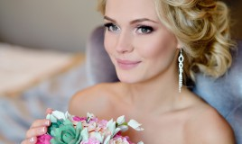 tendenze make-up, trucco sposa 2018, matrimonio