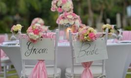 nozze, organizzazione