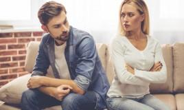 litigi rapporto coppia