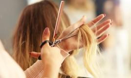 tagliare capelli, psicologia