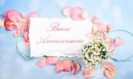 Frasi Primo Anniversario Di Matrimonio.11 Frasi Non Banali Donnad