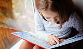 albi illustrati bambini