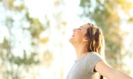 come ritrovare benessere