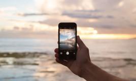 smartphone, telefono