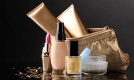 beauty case, viaggio, prodotti irrinunciabili