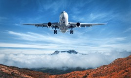 aereo, compagnia