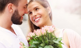 primo anniversario matrimonio frasi, auguri frasi matrimonio