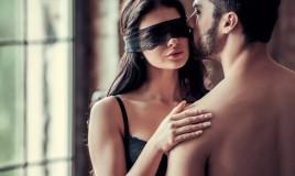 coppia, libido, risvegliare i sensi