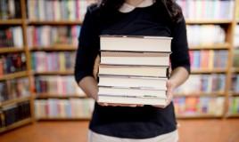 come risparmiare, libri scolastici, scuola