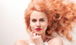 tendenze, colore, capelli