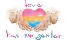 amore, sessualità