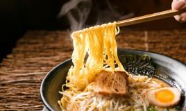 ramen ricetta giapponese
