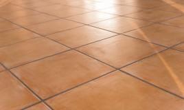 come pulire fughe pavimenti