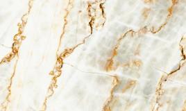 decoupage effetto marmo, effetto marmo sfondo