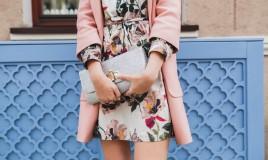 matrimonio, autunno, abbigliamento