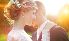poesie matrimonio civile, letture matrimonio civile