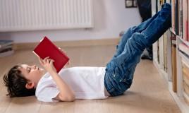 libri bambini divulgazione