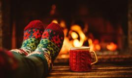 Natale, pianificare