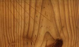 eliminare graffi porta, graffi porta legno, togliere graffi legno