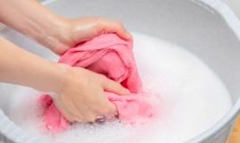 come lavare maglioni lana, come stendere maglioni lana, come asciugare maglioni lana