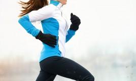 come vestirsi sport inverno, come vestirsi sport all'aperto, abbigliamento sport inverno, come vestirsi sport outdoor