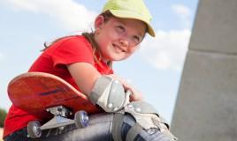 skateboard bambini consigli
