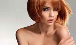 tagli capelli, tendenze 2019, donna