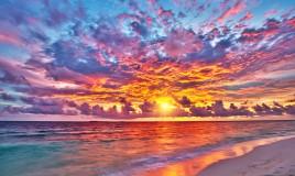 frasi tramonto, citazioni tramonto, aforismi tramonto