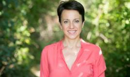 Federica Tabone - psicologa visual coach