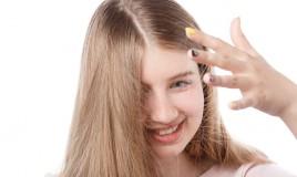 come togliere elettricità capelli, elettricità capelli rimedi, capelli elettrici rimedi, capelli elettrizzati rimedi