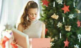 regali di Natale, doni sgraditi, come liberarsene