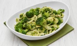 pasta e broccoli calabresi ricetta, pasta e broccoli, pasta e broccoli alla calabrese