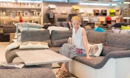 come scegliere il divano giusto, come scegliere divano