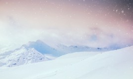 frasi neve, citazioni neve