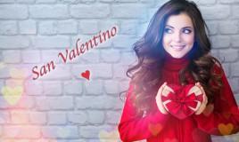 San Valentino 2019, idee regalo, tendenze
