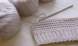 Cappello uncinetto: tutorial e spiegazioni passo passo per fare l'accessorio crochet