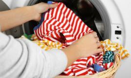 come lavare pigiami, lavare pigiami in lavatrice