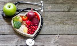 consigli di salute