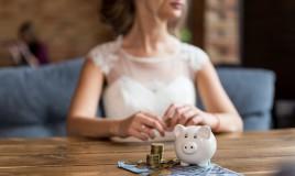 costo matrimonio