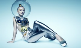 video musicale, 365, katy perry