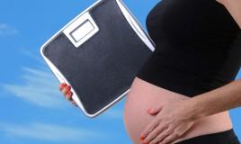 chili in gravidanza