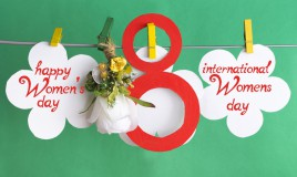 immagini, festa della donna, whatsapp