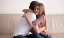 come ritrovare felicità coppia, coppia in crisi, come ritrovare serenità coppia