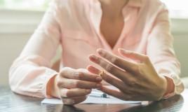 tradimento e matrimonio
