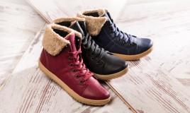 scarpe, come riporle, cambio stagione